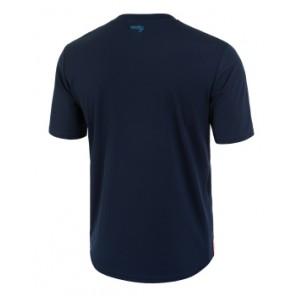 Koszulka RANGER NEW SANITIZED®