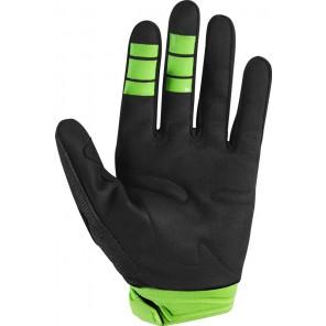 Fox Rękawiczki Junior Dirtpaw Fyce Multi