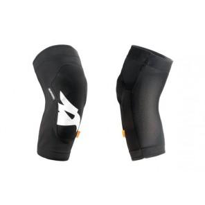 Ochraniacz na kolana SKINNY M d3o