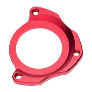 Adapter Reverse ISCG05 na BB czerwony