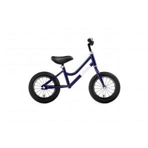 Creme Cycles Rower dziecięcy chłopięcy MICKY BAD BOYS BLUE