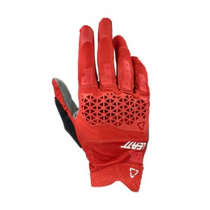 Rękawiczki LEATT MTB 3.0 Lite Chili