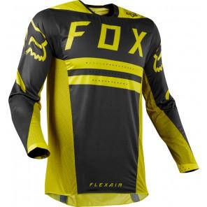 Fox Flexair Preest bluza
