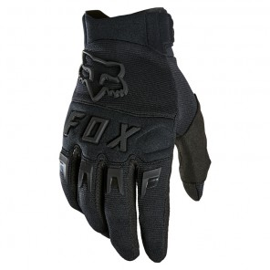 Rękawiczki FOX Dirtpaw CE czarny