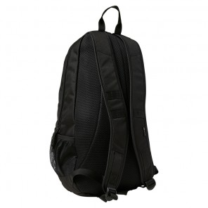 Plecak FOX 180 Moto Black