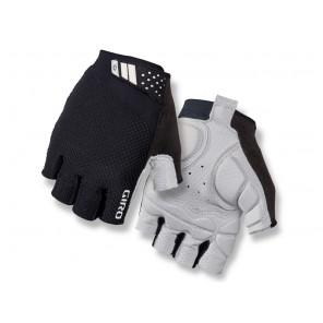 GIRO MONICA II rękawiczki damskie