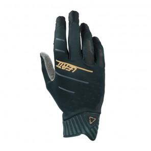 Rękawiczki LEATT MTB 2.0 Subzero Black