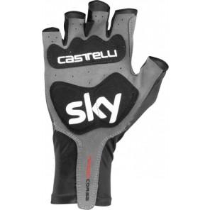 Aero Race, Team Sky rękawiczki