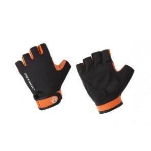 Accent BORA rękawiczki