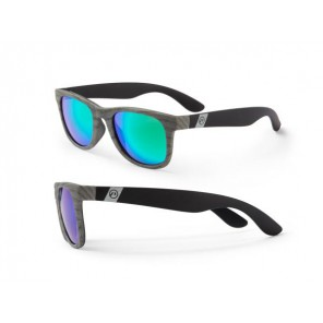 Accent Respect okulary