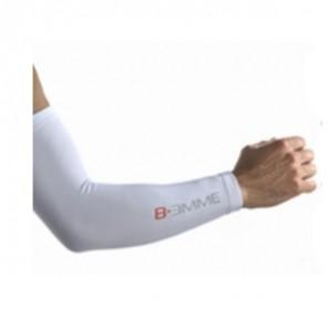 Biemme Rękawki SOUL białe XL