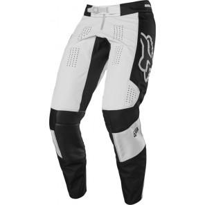 Spodnie Fox 360 Bann Light Grey