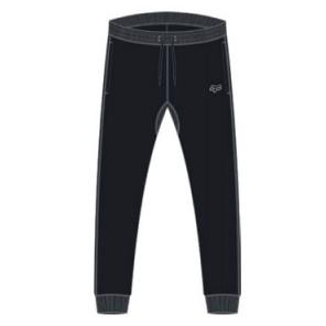 Fox Spodnie Lolo Black