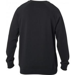 Bluza FOX Apex czarny