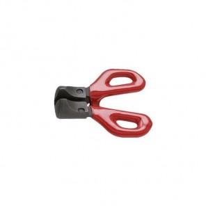 UNIOR Klucz do szprych DT Swiss torx 1630/4DTP