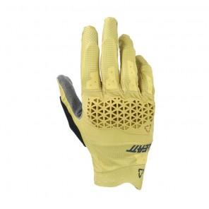 Rękawiczki LEATT MTB 3.0 Lite Sand
