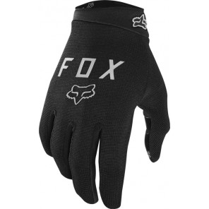 Fox Ranger rękawice
