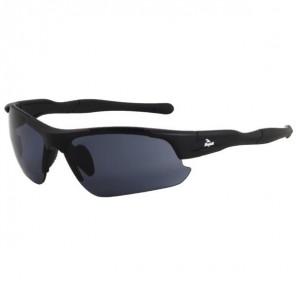 Rogelli okulary RAPTOR