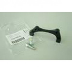 FORMULA adapter B4PRO 185