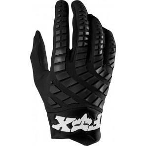 Fox Rękawiczki 360 Black