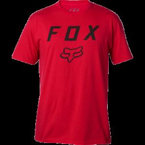 Fox Legacy Moth koszulka
