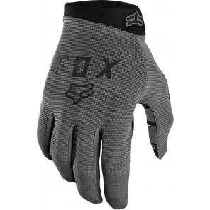 Rękawice Fox Ranger Gel Pewter