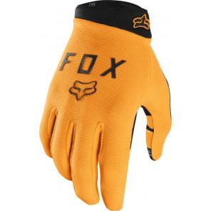 Rękawice Fox Ranger Atomic Orange Xl