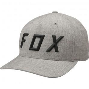 Czapka Z Daszkiem Fox Sonic Moth Flexfit