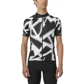 GIRO CHRONO SPORT koszulka
