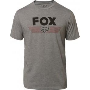 Fox Aviator Tech Heather koszulka