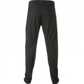 Spodnie Fox Redplate Tech Cargo Black 33
