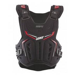 Leatt Chest Protector 3DF AirFit