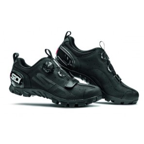 SIDI OUTDOOR SD15 buty