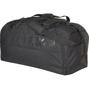 Torba Fox Podium Black Ns