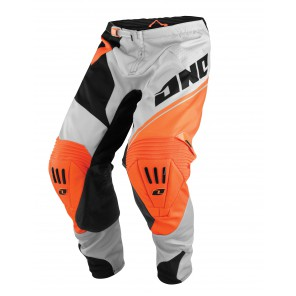 ONE INDUSTRIES GAMMA spodnie