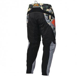 ONE INDUSTRIES ATOM DIGITAL CAMO PANT