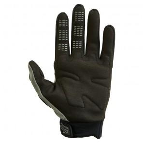 Rękawiczki FOX Dirtpaw pewter
