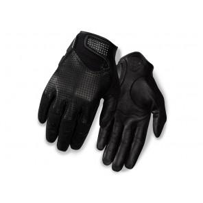 GIRO LX rękawiczki