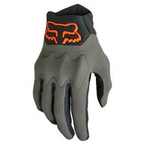 Rękawiczki FOX Bomber LT CE szary
