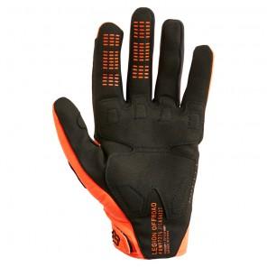 Rękawiczki FOX Legion Thermo CE pomarańczowy