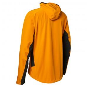 Kurtka FOX Ranger Wind Pullover Gold