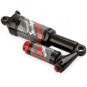 Amortyzator tylny Swinger EXPERT 240x76mm