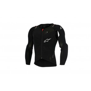 Alpinestars Evolution LS Jacket zbroja