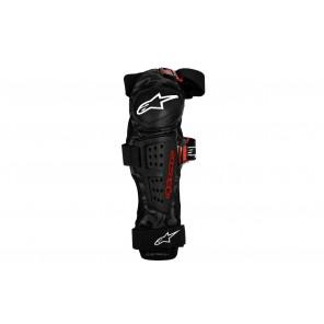 Alpinestars Moab Knee/Shin ochraniacze