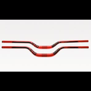 """Answer ProTaper 810 kierownica czerwono-czarna-2"""""""