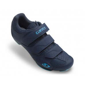 Buty damskie GIRO REV W midnight iceberg roz.40 (NEW)