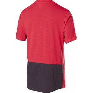 FOX Koszulka Rowerowa  Ranger Dr  Bright Red