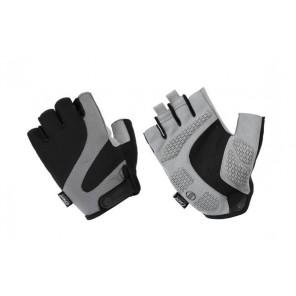 Accent APEX rękawiczki