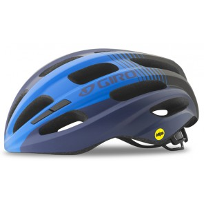 Kask mtb GIRO ISODE INTEGRATED MIPS matte blue roz. Uniwersalny (54-61 cm) (NEW)