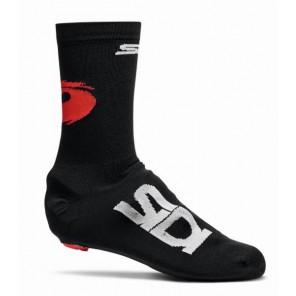 SIDI Pokrowce na buty SOCKS 18 cm czarne L/XL